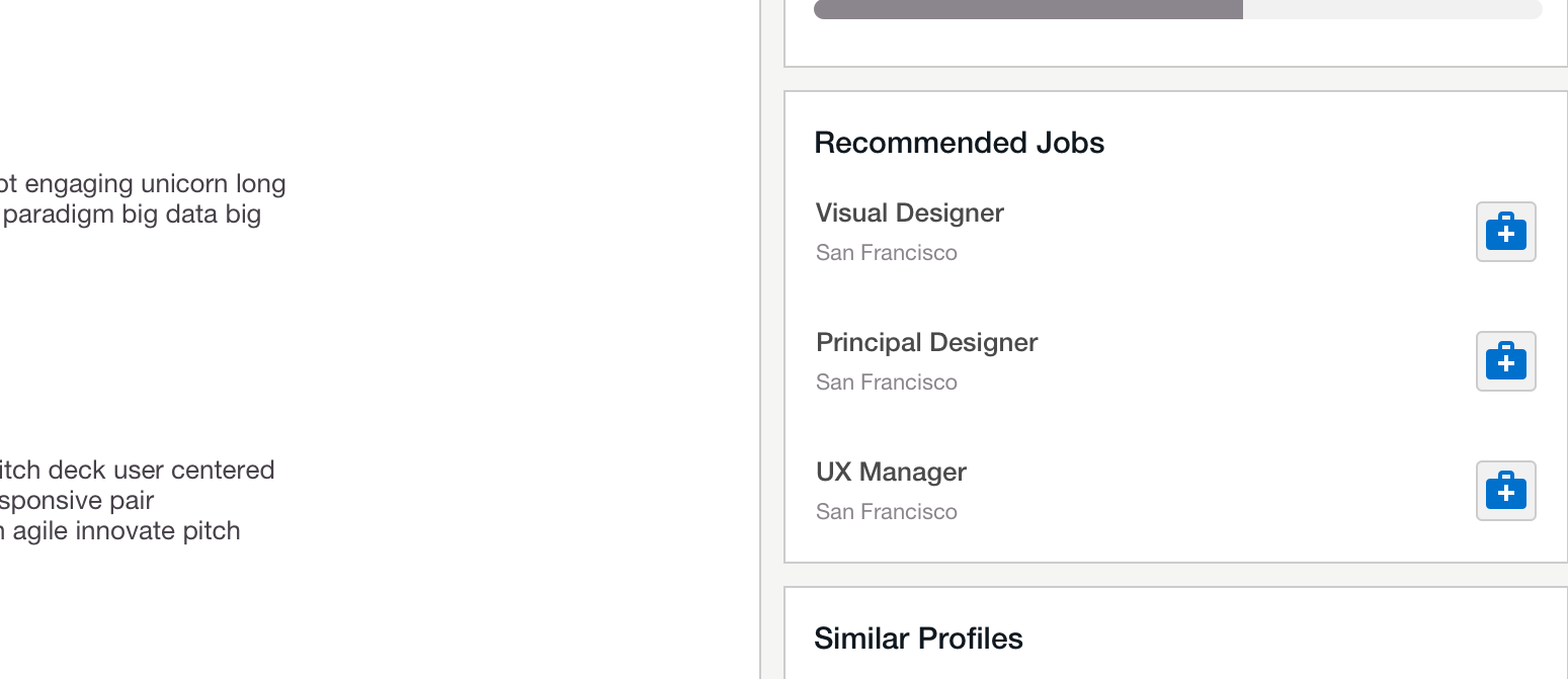 RecommendedJobs.png